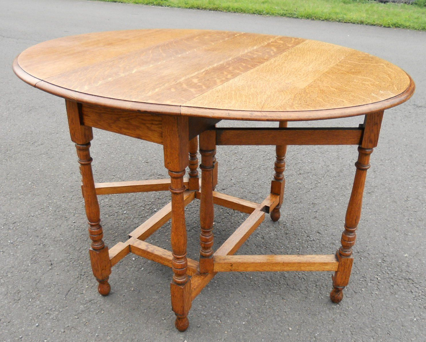 Gateleg Table Gateleg Table Kijiji Free Classifieds In Ontario Find A Job With Cheap Old Gate